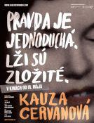 kauza-cervanova-film-poster