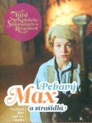pehavyMax