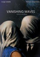 miznuce-vlny-film-poster
