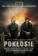 dozvuky-film-poster