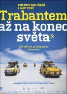 trabantom-na-koniec-sveta-film-poster