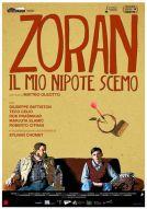 zoran-moj-synovec-idiot-film-poster