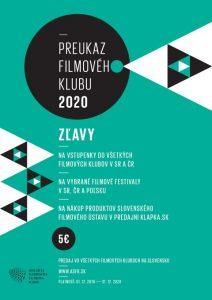 PREUKAZ FK 2020 FK web