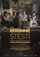 rodinne stesti small
