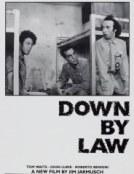 mimo zakon 1986 web