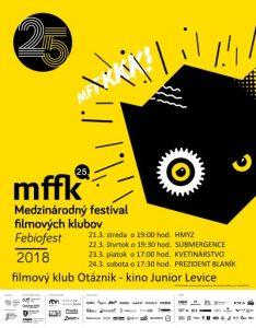 MFFK 2018 FK web