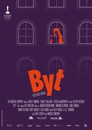 Byt poster small