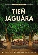 tien jaguara poster small