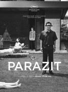 Parazit small