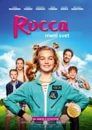 Rocca small