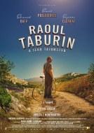 Raoul Taburin FK small