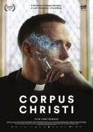 corpus christi small