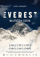 Everest small