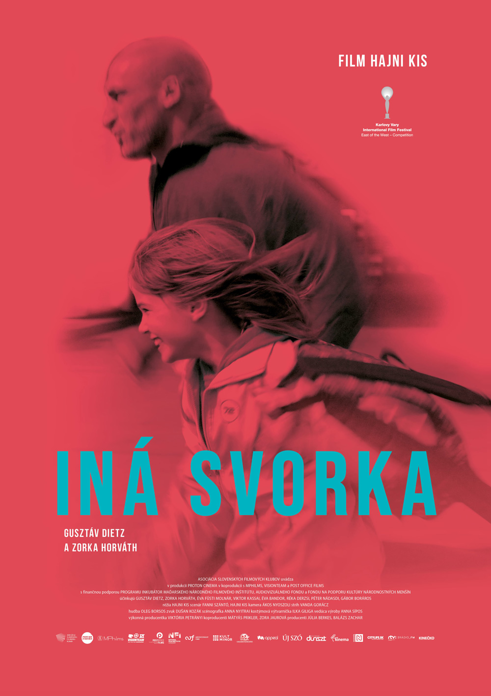 Ina_svorka_poster_web